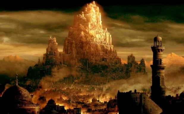 史前文明到底有多发达?解密地球出现过4次人类-第1张图片-IT新视野