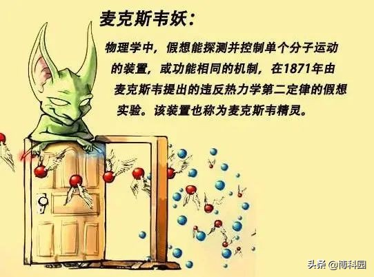 违反热力学定律?对于量子热机中的麦克斯韦妖来说,少即是多