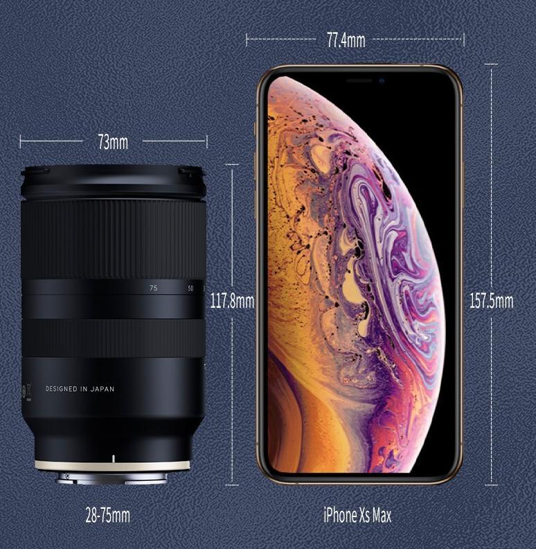 拍产品用什么镜头(拍摄产品最好用什么对焦)插图(4)