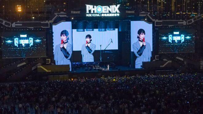 以音乐为媒 以时尚为名!青岛西海岸新区打造城市音乐新IP