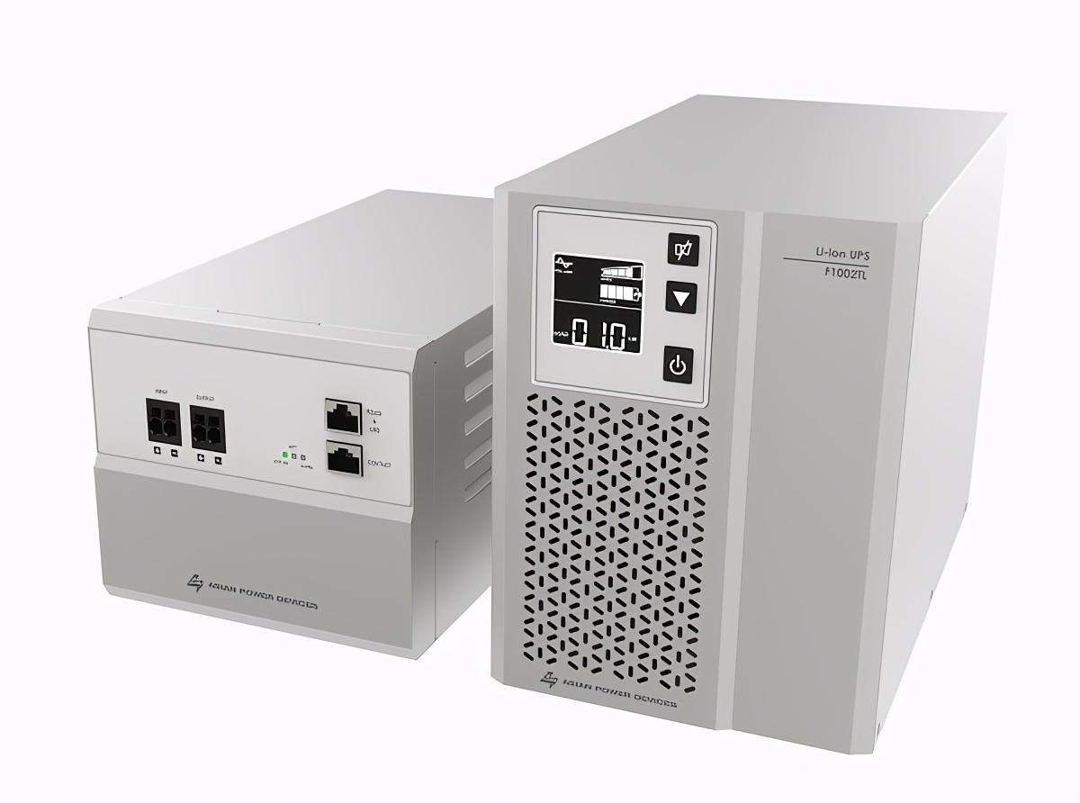 CMEF 2021春季展,亞源科技將攜全系列醫療電源及鋰電池UPS亮相