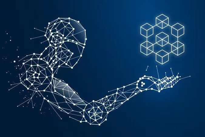 从企业架构视角看人工智能