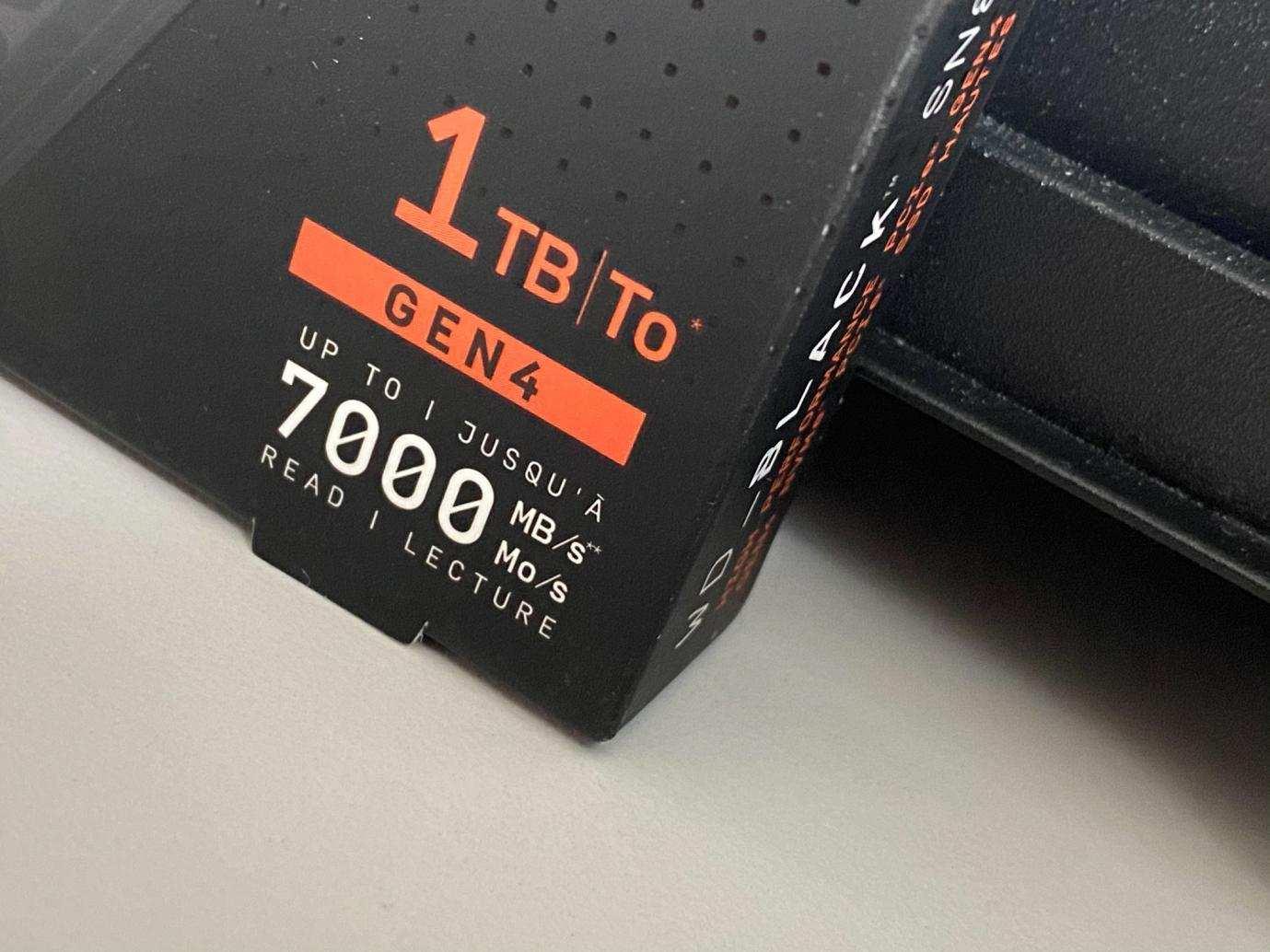 用PCIe 4.0���盘更爽�Q�WD_BLACK SN850���试