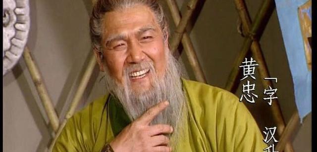 汉中之战对战张郃,为何诸葛亮第一想到的是黄忠,而将赵云无视