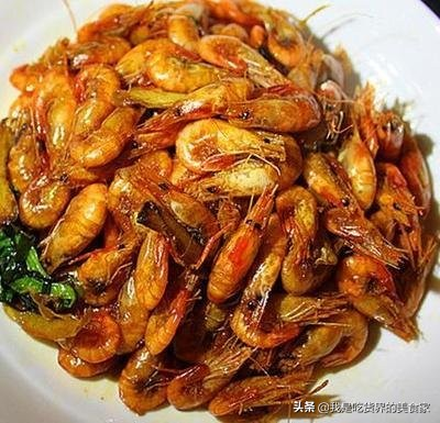 11道讲究的家常菜,鳝鱼,海参,茧蛹和比目鱼做法简单又健康。 家常菜 第10张