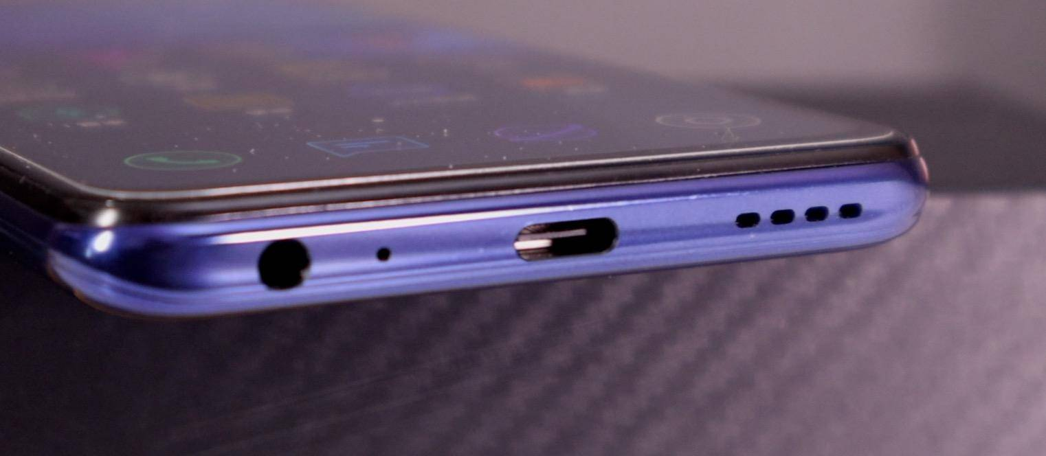 最便宜的骁龙865手机?iQOO Neo3上手体验
