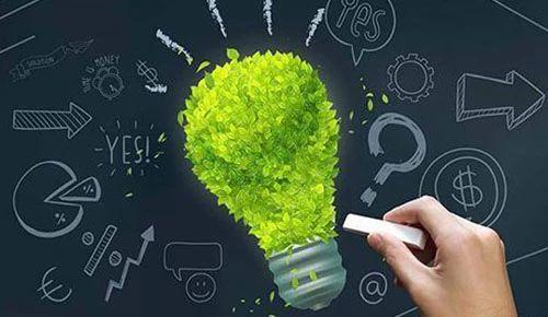 做好营销策划必备的10大核心能力