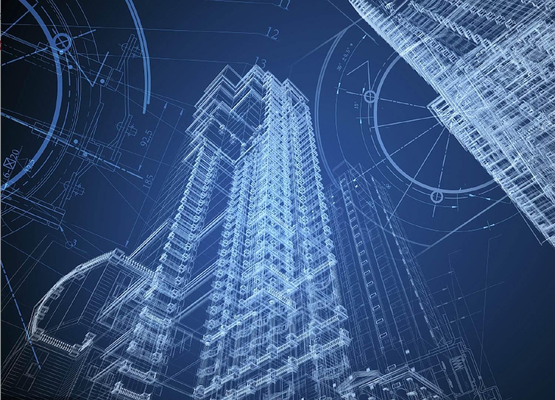 申請設立房地產開發公司是否需要前置許可?