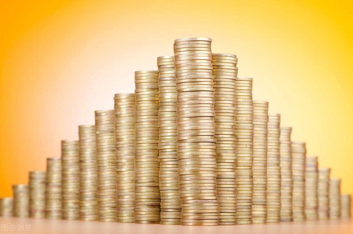 不管房贷是越长越好还是越短越好,银行行长直言不讳地说:很多人都在白送钱
