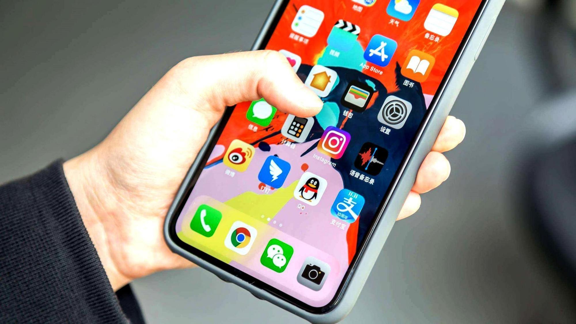 iPhone12跌至5299元起售,苹果A14加持,你买吗?