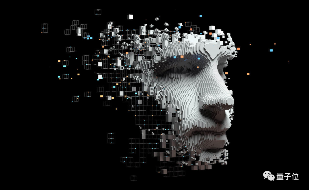 如果《赛博朋克2077》走进现实,人类如何摆脱AI的支配?