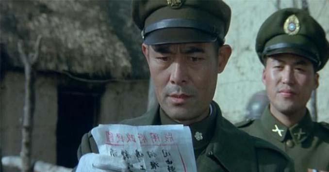 """毛主席以为他已经牺牲,他却把""""偏师""""带成了""""虎狼之师"""""""