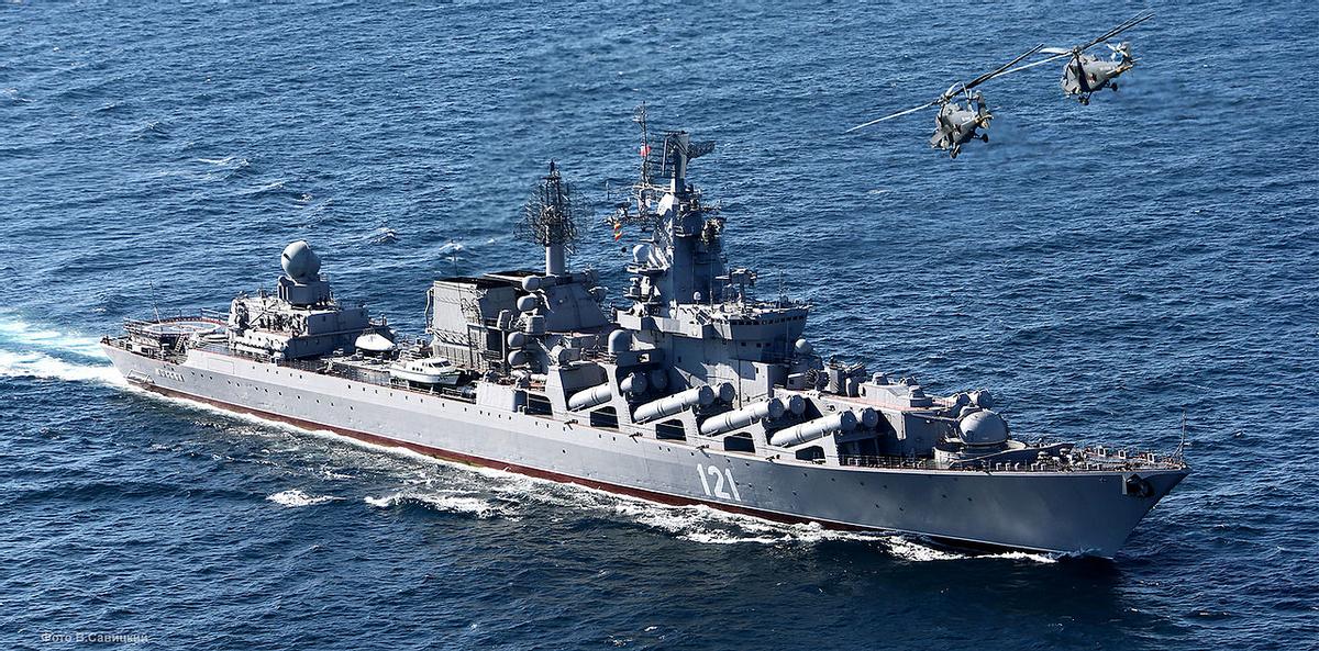 给拜登一个下马威!大批舰机向太平洋集结,普京警告美国别过线