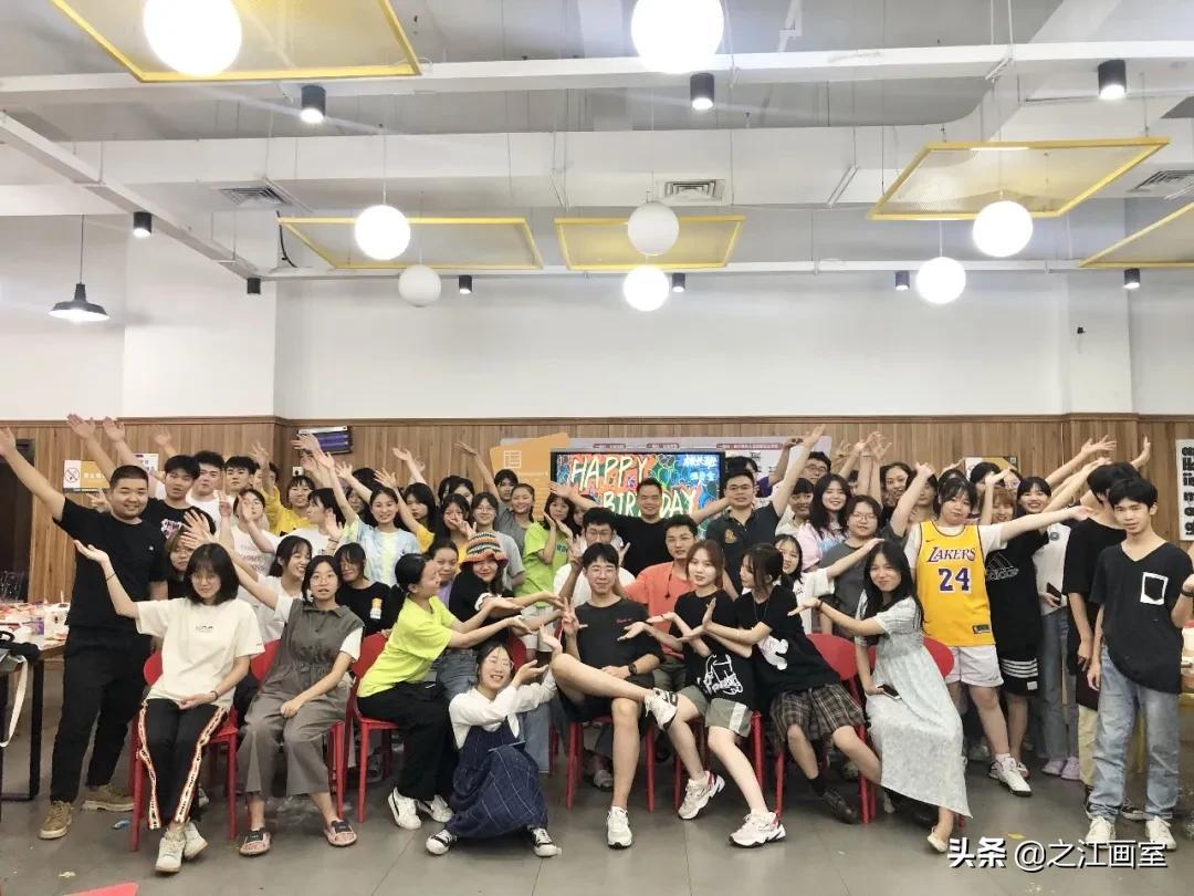 中央民族大学全国状元王志:归功于之江央清校长班的三位老师