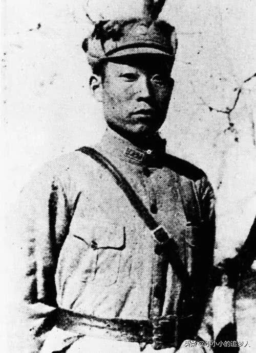 全方位抗战战争殉国大将中,殉国72位师级士兵名单