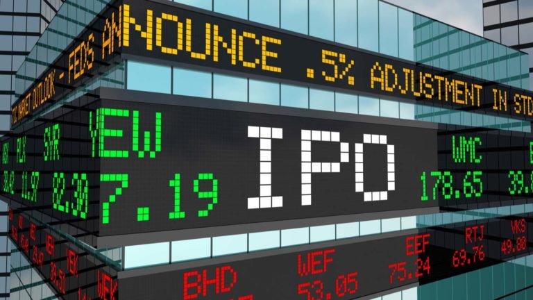 美股掀起IPO新股热,但这7只前景并不乐观?