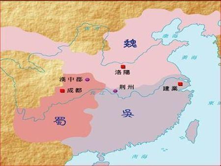 安徽省一个县,人口超40万,地处安徽、湖北的交界处