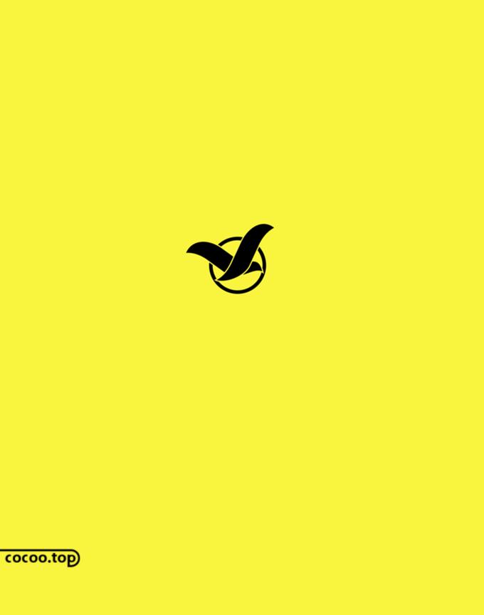 优秀Logo设计!动物元素的运用