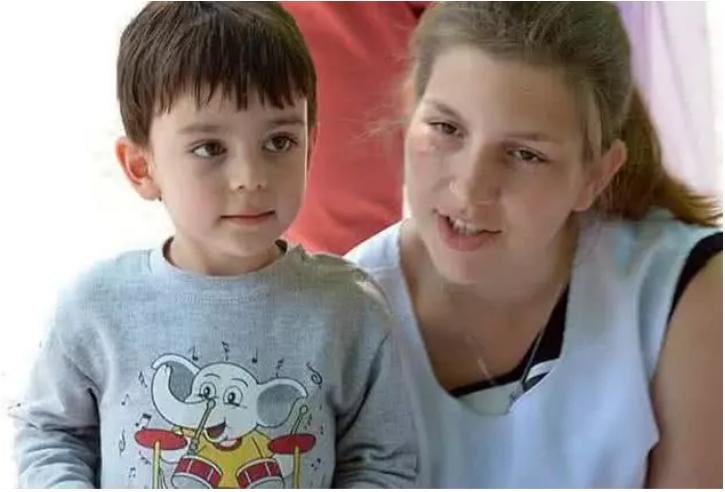 七条家长经常忽视的育儿指导事项
