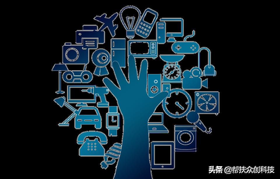 数字化营销,教你利用大数据制定更精准的营销策略