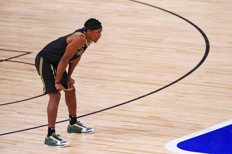 美媒列湖人5大抉擇!一眉哥以外這兩人必須留,格林當籌碼換第三球星?-黑特籃球-NBA新聞影音圖片分享社區