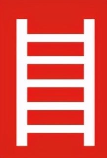 中级消防设施操作员技能实操要点、分值及图解!(2020版)