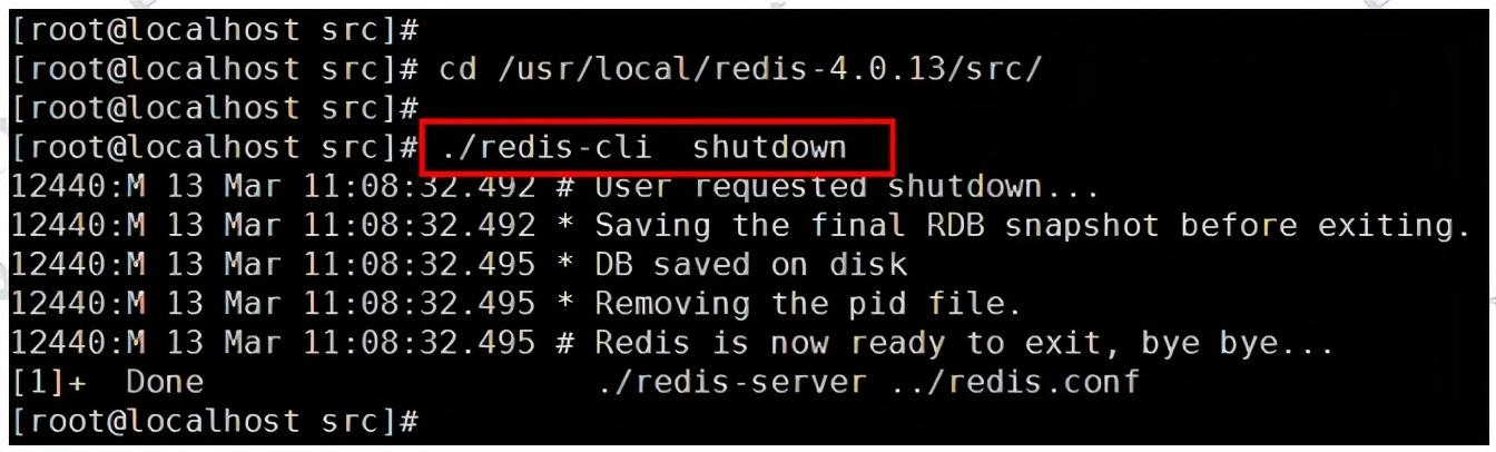 Redis安装使用指南!最详细的Redis入门讲解