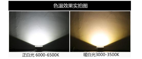 伤害视力,影响学习,买LED灯泡不看色温指数危害居然这么严重