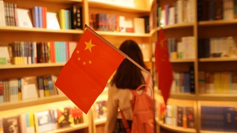 最新,富士康斥资1.7亿投资越南!曾传言576亿卖掉中国新厂