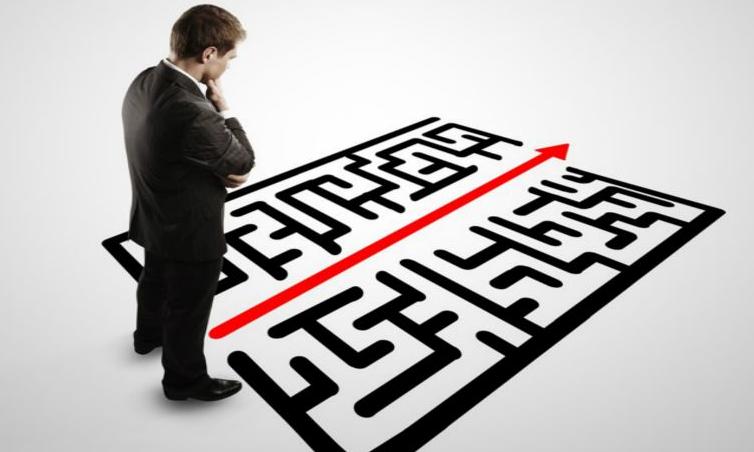 品牌营销策划的5大流程,看完收藏