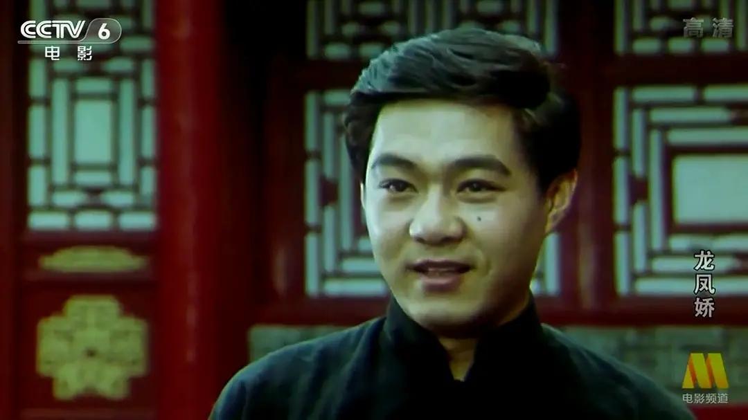 老戏骨赵君两次获得金鸡奖,前妻郑卫莉再婚嫁给杜淳父亲杜志国
