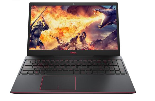 第九代intel酷睿i5-9300HCPU笔记本电脑 释放出来你的强劲