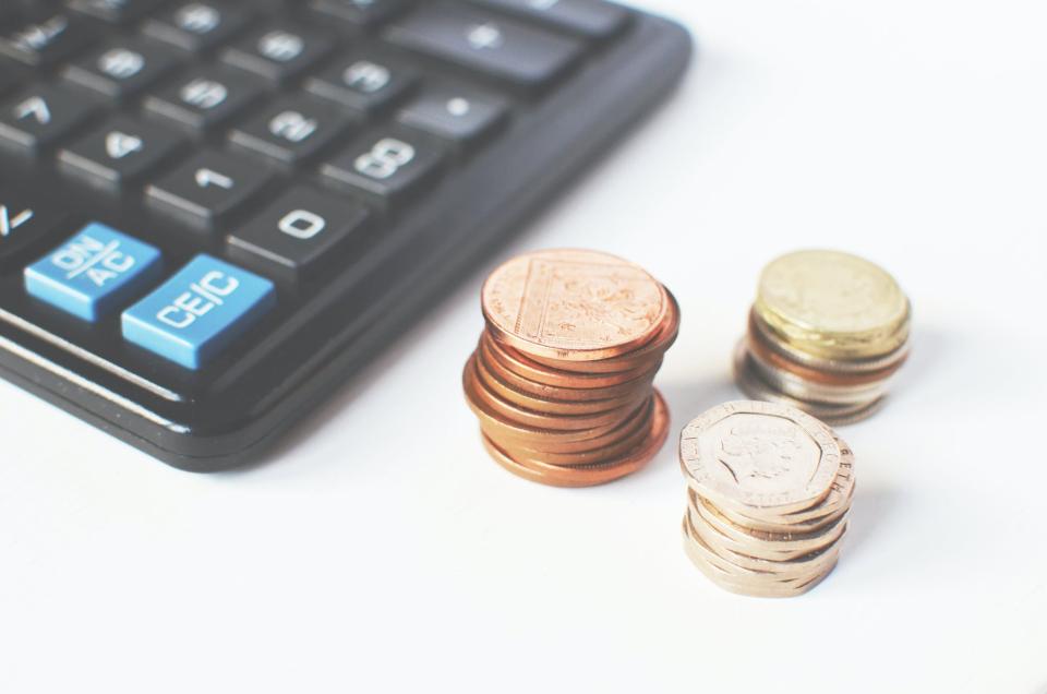 钱是赚出来的,也是省出来的,分享3个超实用省钱小妙招 节约省钱 第2张