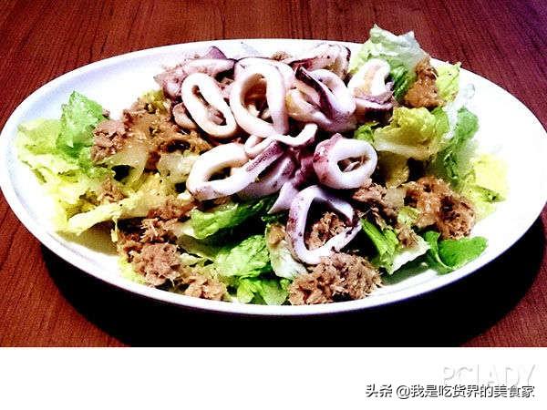 11道讲究的家常菜,鳝鱼,海参,茧蛹和比目鱼做法简单又健康。 家常菜 第8张