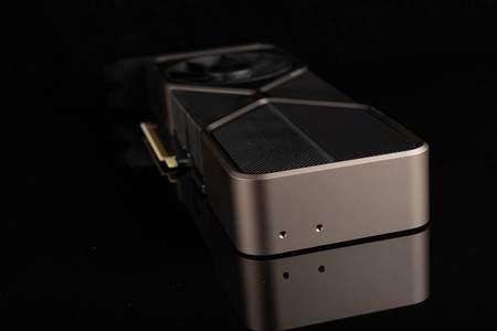 GeForce RTX 3080显卡天梯榜评测:史诗级飞跃