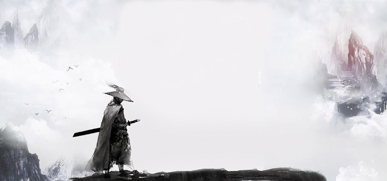 """如果没了""""情缘"""",剑网三还能撑过下一个十年吗?"""