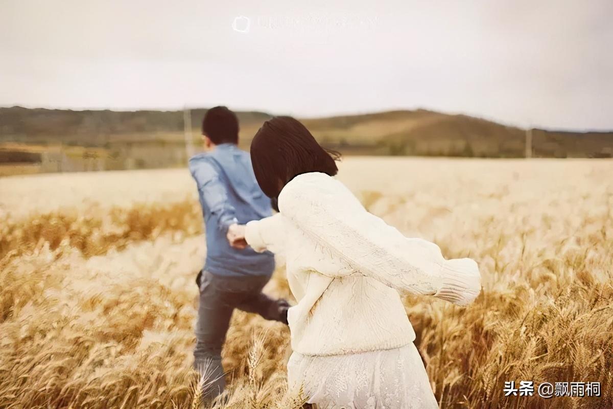 金莎告诉你:为什么女生单身?出门很少或者一直在追星