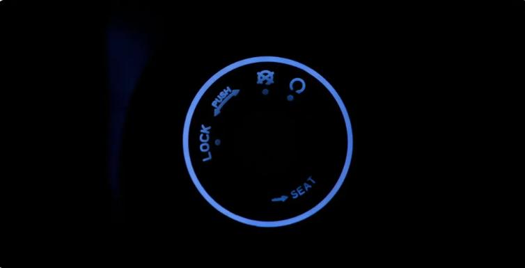 充电2小时,骑行100公里,爱玛新车探途F551评测