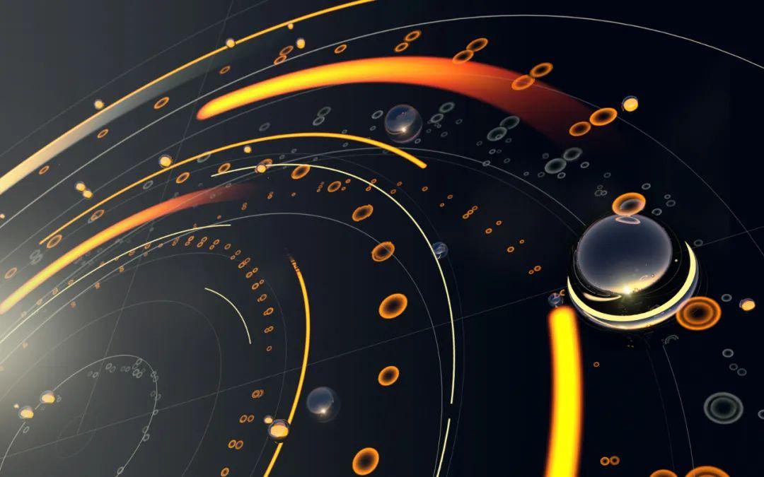 坤鹏论:赫拉克利特是第一个追问时空的人-坤鹏论