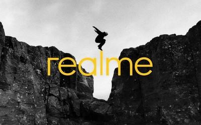 realme TV立即登录官方网站!realme X3系列产品手机上一同现身