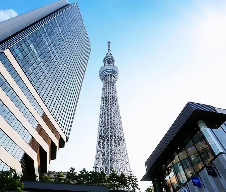 2020日本房产投资持续火爆,正是房产升值黄金期