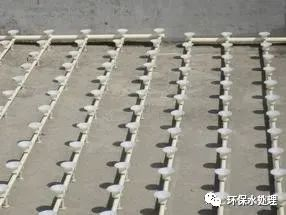 「详解」BAF-曝气生物滤池