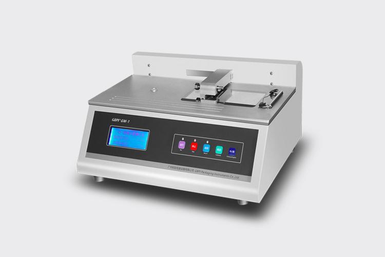解析摩擦系数仪技术原理及摩擦系数受影响主要因素