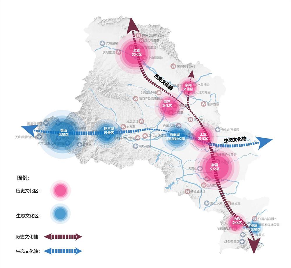 """平顶山或成为河南首座水域城市,打造中原版""""威尼斯"""""""