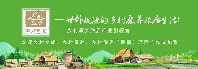 """乡居者:李子柒的""""春日鲜花宴"""",唯美的田园生活"""