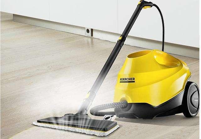 几招省力的清洁习惯,家里干净像样板房 家务 卫生 第7张