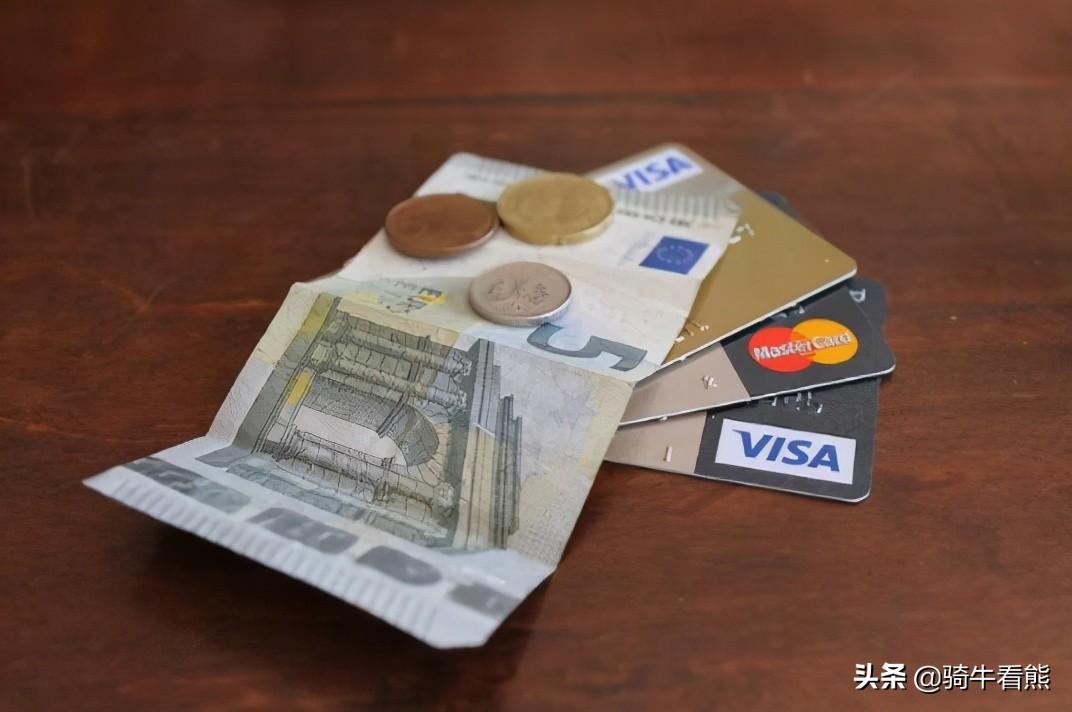 欠信用卡13万自救(欠信用卡20万怎么翻身)