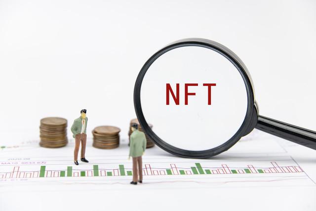 NFT助力以太坊获得强劲增长,9月看涨势头更猛烈