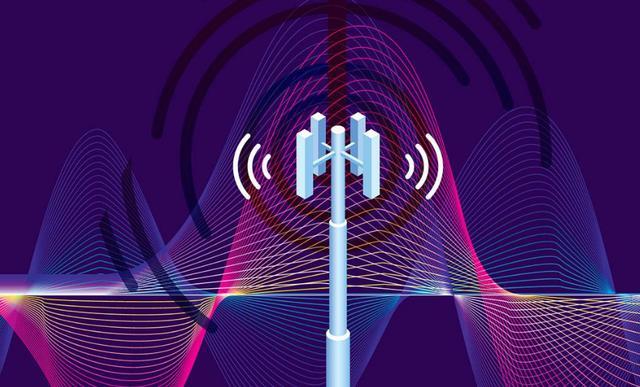 绕过5G,美国开始研发6G了!国内专家回应了