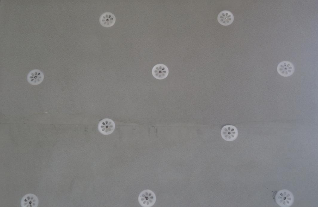 保证外墙外保温系统不脱落应达到的施工要求有哪些?